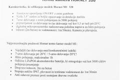 48-01 hor